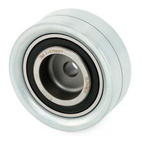 CT1139WP6 Sada rozvodoveho remene CONTITECH pro SKODA OCTAVIA 1.6 TDI 105 HP za nízké ceny