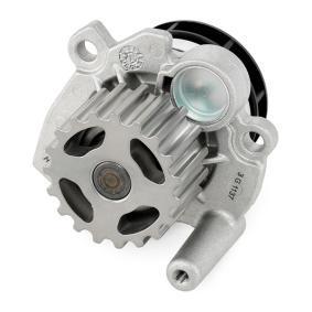 Zahnriemensatz (CT1139WP6) hertseller CONTITECH für VW CRAFTER 30-50 Kasten (2E_) ab Baujahr 10.2011, 142 PS Online-Shop