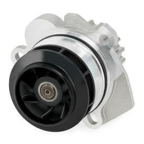 Beliebte Zahnriemenkit CONTITECH CT1139WP6 für VW CRAFTER 2.0 TDI 142 PS