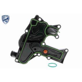 VAICO Ölabscheider, Kurbelgehäuseentlüftung 06H103495AH für VW, AUDI, SKODA, SEAT bestellen