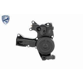 06H103495E für VW, AUDI, SKODA, SEAT, Ölabscheider, Kurbelgehäuseentlüftung VAICO (V10-2595) Online-Shop