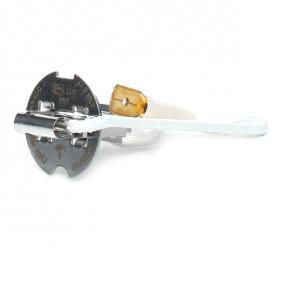 64151SUP Glühlampe, Fernscheinwerfer von OSRAM Qualitäts Ersatzteile