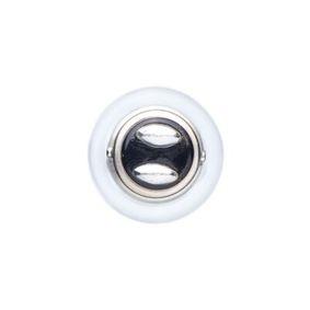 BOSCH Bulb, brake / tail light (1 987 302 282) at low price