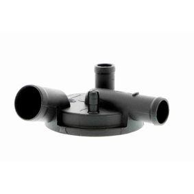 VAICO V10-2270