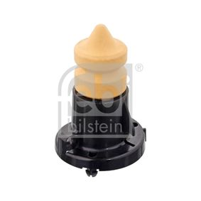 FEBI BILSTEIN FIAT PUNTO Shock absorber dust cover and bump stops (36856)