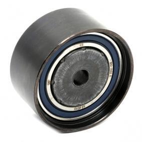 SKF Wasserpumpe + Zahnriemensatz 059121004EX für VW, AUDI, SKODA, SEAT, CUPRA bestellen