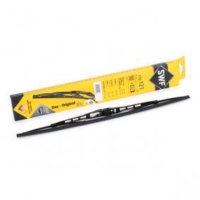 SWF Nockenwellendichtung 116121 für AUDI 80 2.0 E 16V 140 PS kaufen