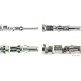 95945337 Entriegelungswerkzeug, Flach- / Rundstecker von HERTH+BUSS ELPARTS Qualitäts Werkzeuge