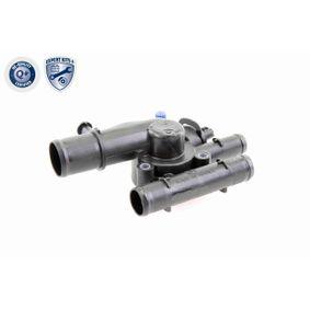 Thermostat, Kühlmittel VEMO Art.No - V46-99-1384 OEM: 8200646680 für RENAULT, RENAULT TRUCKS kaufen
