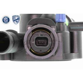 VEMO Thermostat, Kühlmittel 8200646680 für RENAULT, RENAULT TRUCKS bestellen