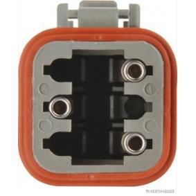 HERTH+BUSS ELPARTS Entriegelungswerkzeug, Flach- / Rundstecker (95945379) niedriger Preis
