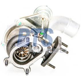 Lader, ladesystem BTS TURBO Art.No - T912073BL OEM: 4404327 til OPEL, RENAULT, NISSAN, VAUXHALL erhverv