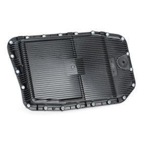 VAICO V20-0574 Oil Pan, automatic transmission OEM - 2333903 BMW cheaply