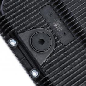 VAICO Oil Pan, automatic transmission (V20-0574) at low price