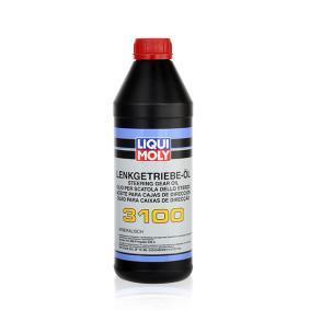 LIQUI MOLY Servolenkung Öl 1145