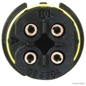 95945355 Entriegelungswerkzeug, Flach- / Rundstecker von HERTH+BUSS ELPARTS Qualitäts Werkzeuge
