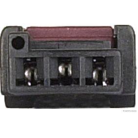 95945378 Entriegelungswerkzeug, Flach- / Rundstecker von HERTH+BUSS ELPARTS Qualitäts Werkzeuge