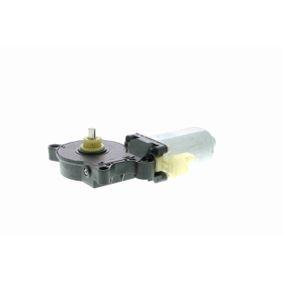 VEMO Fensterhebermotor V20-05-3017