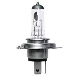 OSRAM Крушка на фар за дълги светлини (64193SUP)