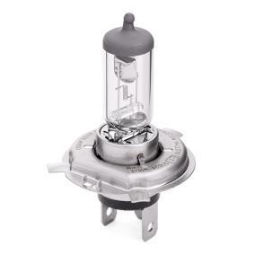 Крушка на фар за дълги светлини OSRAM (64193SUP) за ROVER 800 Цени