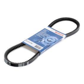 069903137C für VW, BMW, AUDI, PEUGEOT, SKODA, Keilriemen BOSCH (1 987 947 782) Online-Shop