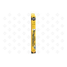 800 (XS) SWF Окачване, стабилизатор 116218