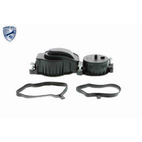 VAICO V20-0850