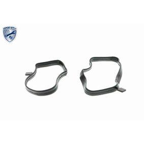 VAICO Valvola, Ventilazione carter V20-0850