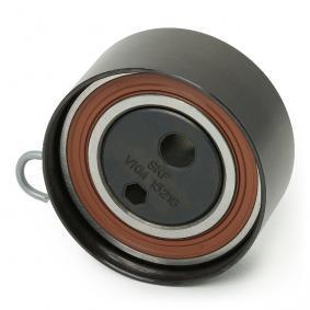 SKF Zahnriemensatz (VKMA 05609) niedriger Preis