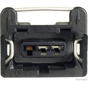HERTH+BUSS ELPARTS Entriegelungswerkzeug, Flach- / Rundstecker 95945400 Online Shop