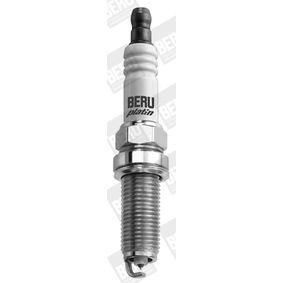 Spark plug Z359 BERU