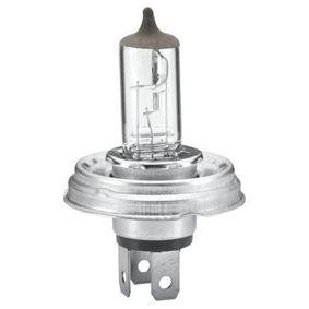 HELLA Fog light bulb (8GJ 004 173-121)