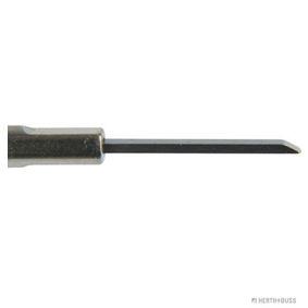HERTH+BUSS ELPARTS Entriegelungswerkzeug, Flach- / Rundstecker 95945376 Online Shop