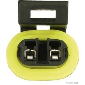 95945376 Entriegelungswerkzeug, Flach- / Rundstecker von HERTH+BUSS ELPARTS Qualitäts Werkzeuge