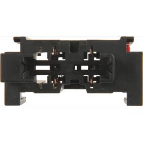 HERTH+BUSS ELPARTS Entriegelungswerkzeug, Flach- / Rundstecker 95945411 Online Shop