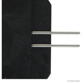 Entriegelungswerkzeug, Flach- / Rundstecker von hersteller HERTH+BUSS ELPARTS 95945411 online