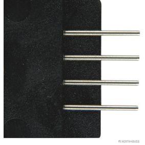 HERTH+BUSS ELPARTS Entriegelungswerkzeug, Flach- / Rundstecker (95945411) online kaufen