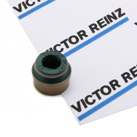 REINZ Гумичка на клапан (уплътнение) 70-26058-00