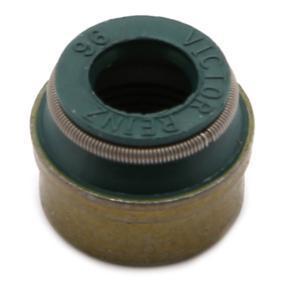 Valve stem oil seals 70-26058-00 REINZ