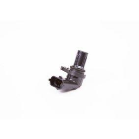 0 232 103 097 BOSCH Impianto elettrico motore - LANCIA YPSILON 05/2011