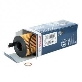 3 Touring (E91) BOSCH Bedienelement Klimaanlage F 026 407 123