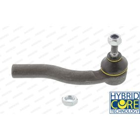 MOOG Tie rod end FI-ES-2517