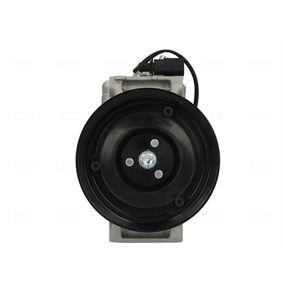 3D0820805C für VW, AUDI, PORSCHE, Kompressor, Klimaanlage NISSENS(89091) Online-Shop