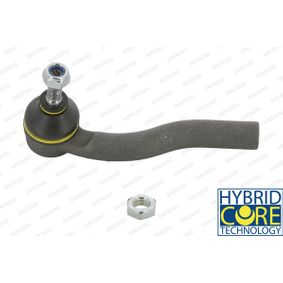 MOOG Tie rod end FI-ES-2516