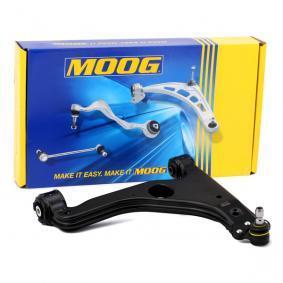 MOOG OP-WP-0671 Online-Shop