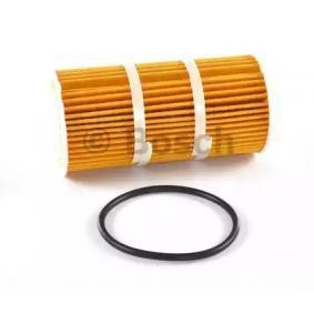 A6261840000 for MERCEDES-BENZ, Oil Filter BOSCH (F 026 407 125) Online Shop