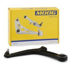 1639574 für FORD, FIAT, Lenker, Radaufhängung MOOG (FI-TC-7412) Online-Shop