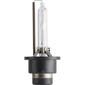 Bulb, spotlight 85122VIC1 online shop
