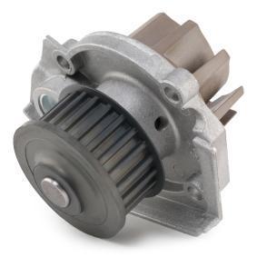 INA Timing belt kit 530 0228 30