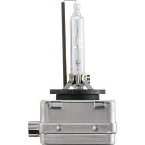 Крушка с нагреваема жичка, фар за дълги светлини 85415VIC1 онлайн магазин